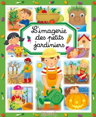 gagnants-jeu-concours-livre-imagerie-des-petits-fleurus