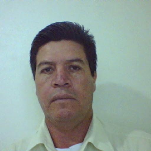 Alejandro Arizmendi