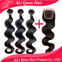 Queen Hair contact information