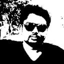 Raju_Diddi