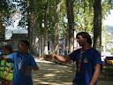 Acampamento de Verão 2011 - St. Tirso - Página 8 P8022130