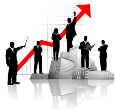 15 Artículos sobre Productividad Empresarial