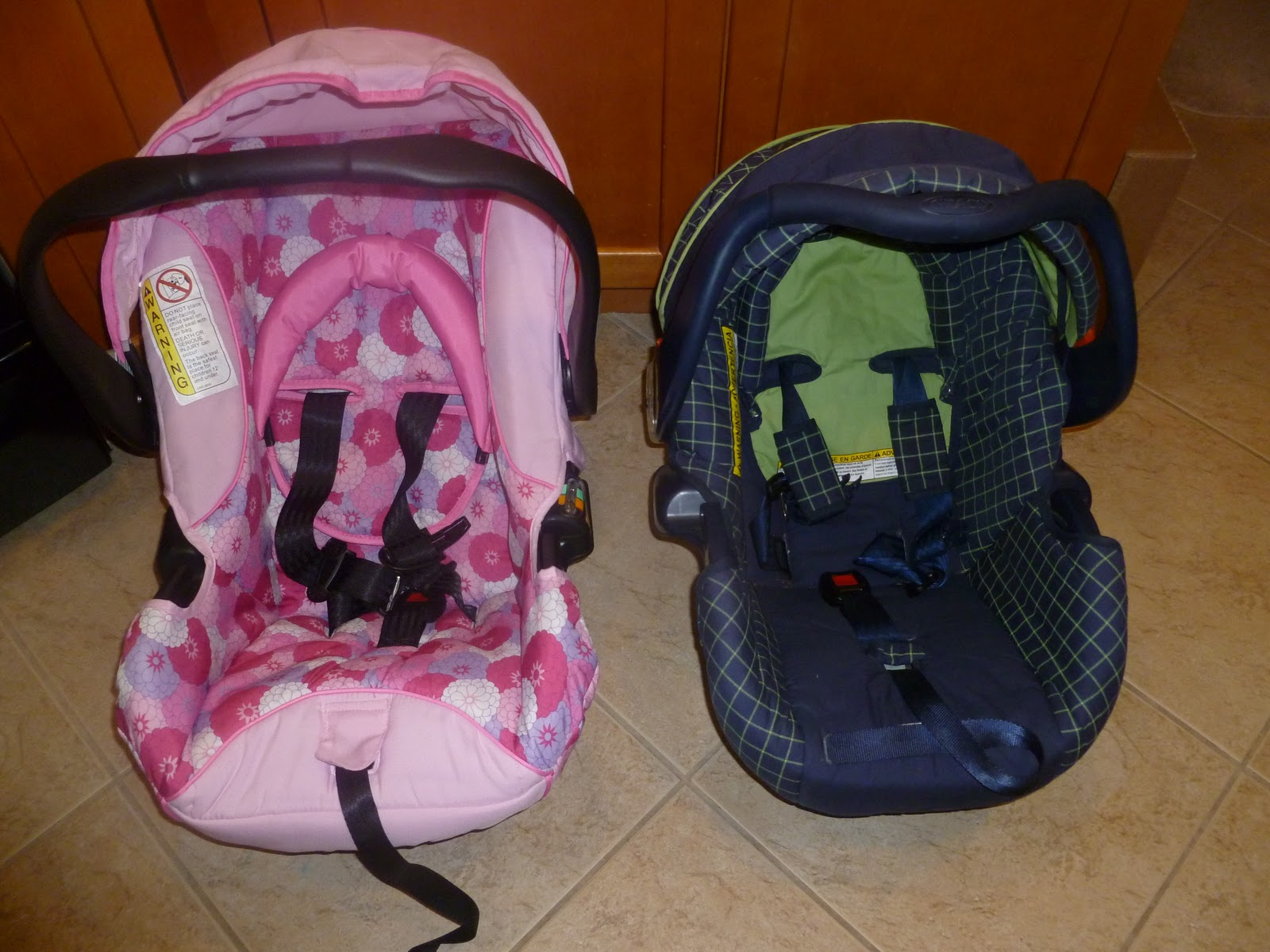 SAFETY 1ST ONBOARD 35 INFANT CAR SEAT (goes up to 35 lbs!) REVIEW ...