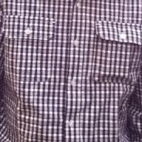 morbal's avatar