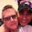 Gary Hightower avatar image
