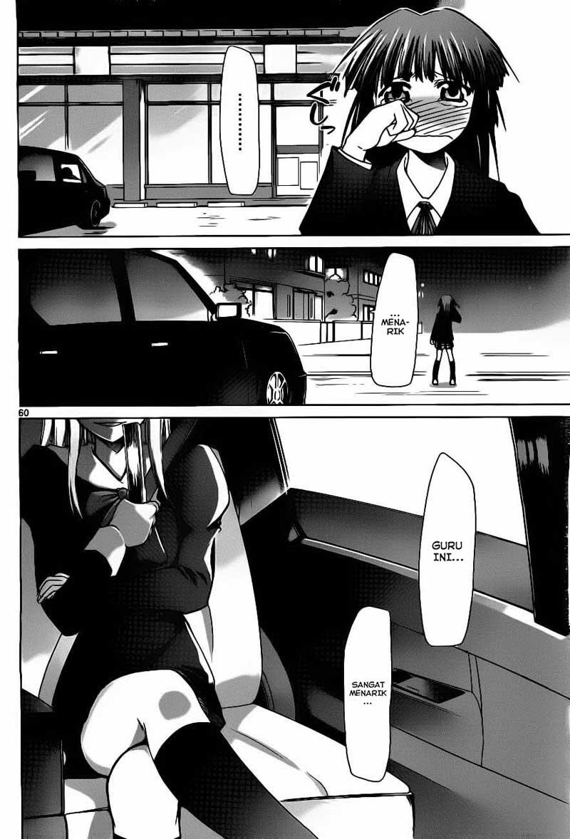 Komik denpa kyoushi 001 2 Indonesia denpa kyoushi 001 Terbaru 59|Baca Manga Komik Indonesia|