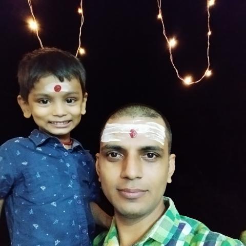 dhiraj kumar's image