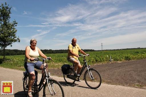 fietsvierdaagse Venray door overloon 24-07-2012 (28).JPG