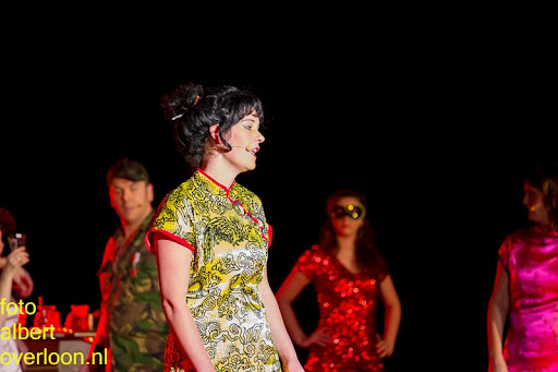 Miss Saigon overloon 21-22-2014 (14).jpg