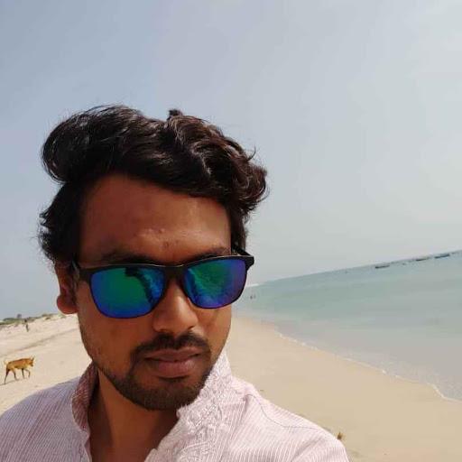 Deepanshu.Sinha
