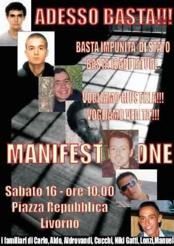 Livorno 16-1-2010