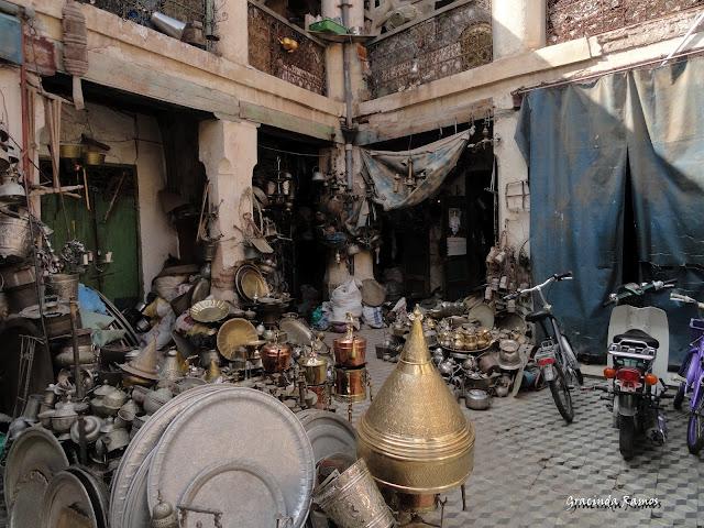 Marrocos 2012 - O regresso! - Página 4 DSC05171