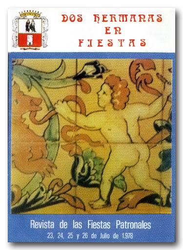 Revista de Feria 1978