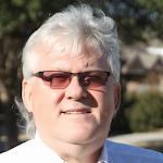 Ralph D. Klonz