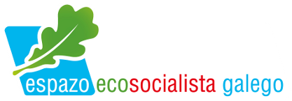 Podemos y partidos asociados (PCPE, Iniciativa, Compromis, Anova) Espazo_logo