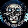 Lola Sombra