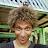 Yannick Carlier avatar image