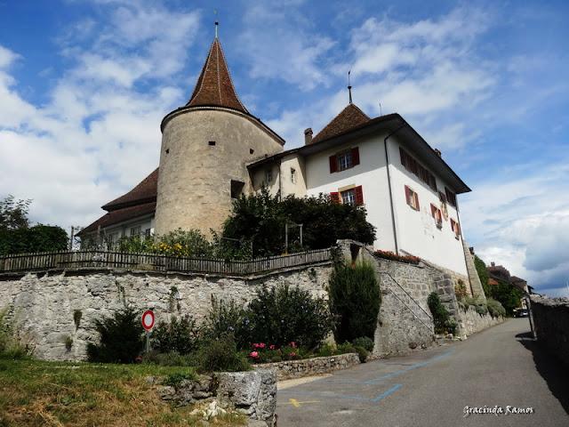 passeando - Passeando pela Suíça - 2012 - Página 14 DSC05248