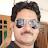 sudheer Aluva avatar image