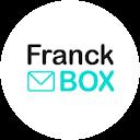 franck box