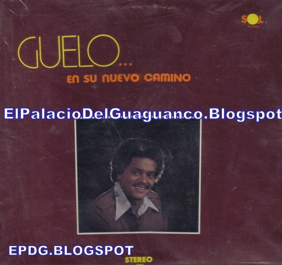 Agustin Arce Y Su Nuevo Sonido Si Echo Pa Lante