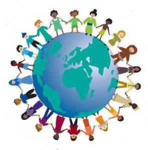 Blog da E.M. Nações Unidas
