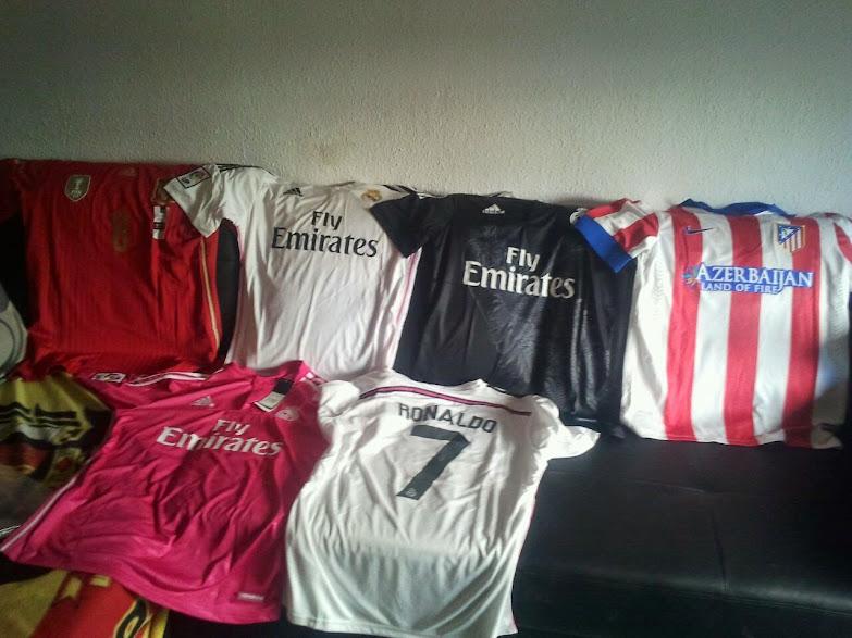 Camisetas de fútbol mejor calidad tailandesa !!! IMG-20141025-WA0002