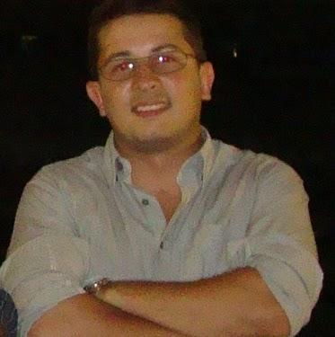 Carlos Novello