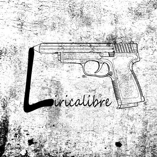 Liricalibre