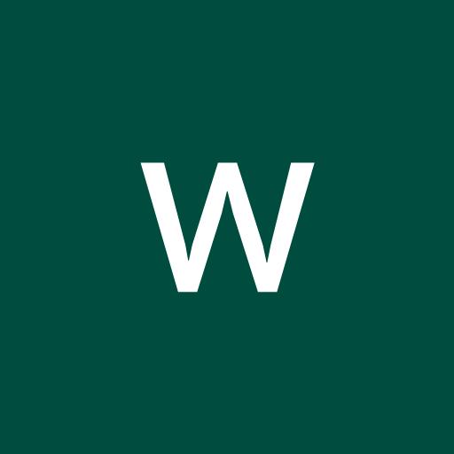 wong roman