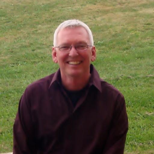Michael Waugh