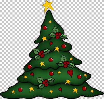 ChristmasTree-01.jpg