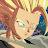 Jonah Blodgett avatar image