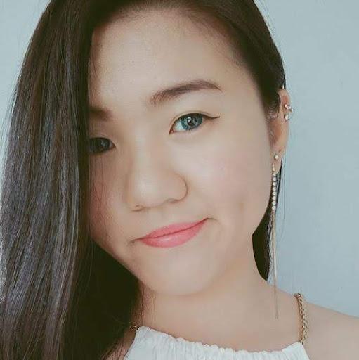 Cally Choo