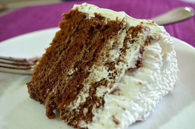Emicakes Premium D Durian Cake Review