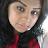 Jennifer Arellano avatar image