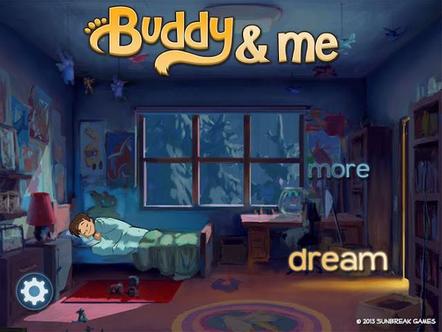 Chiến dịch gọi vốn cho Buddy & Me đã thành công 2