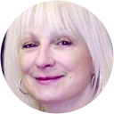 Judy Wesener