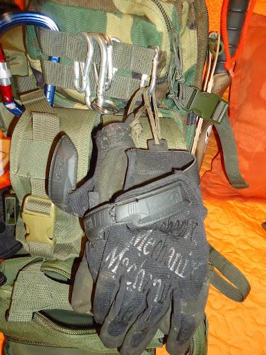 MIL-TEC molle ruksak od 30L (ostvrt) DSC04047