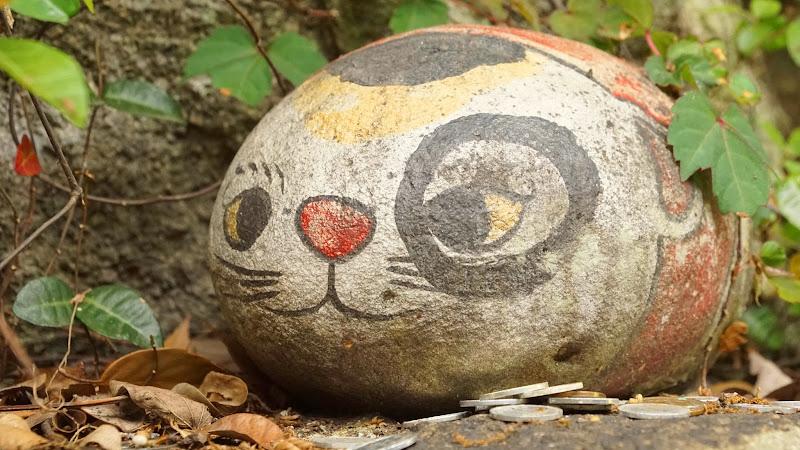 尾道 猫の細道 写真3