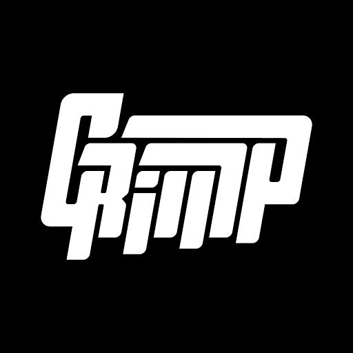 Аватар Пользователя Crimp