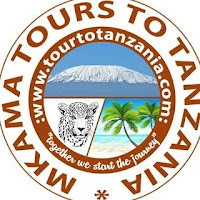 Holiday Planners and Tours to Tanzania