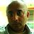 Tom Roy avatar image