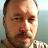 Jason Rumney avatar image