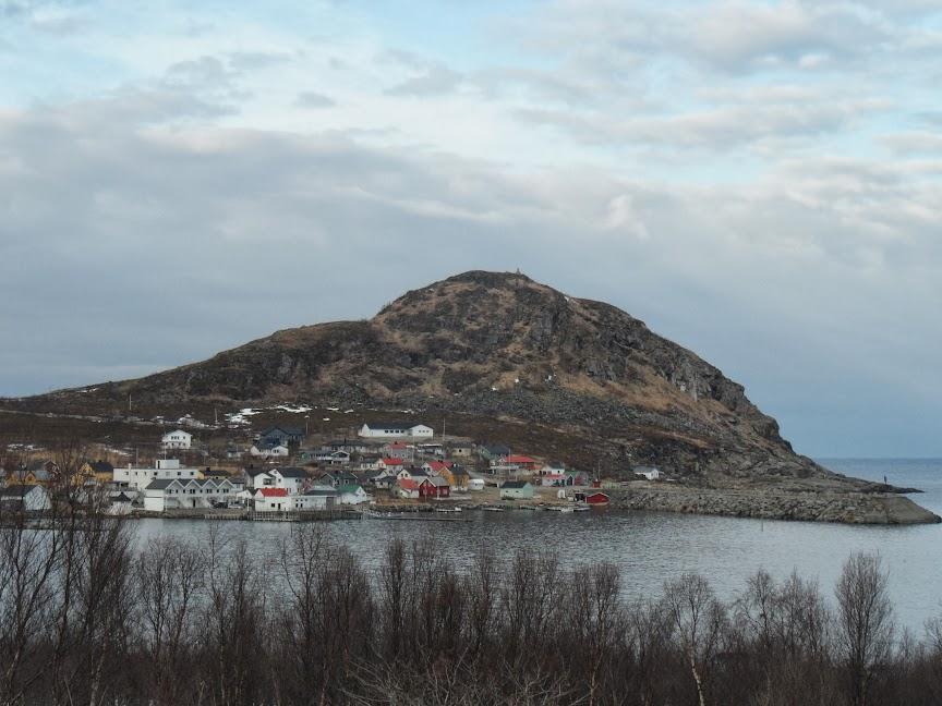Norvège mars 2014 SAM_1240