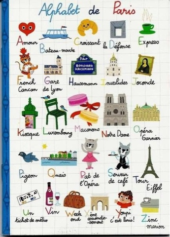 Turbo World Languages for Kids: J'aime le francais! MK91