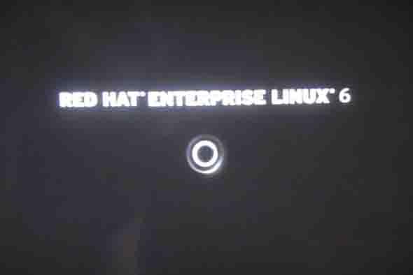 red hat enterprise linux 6 administration pdf