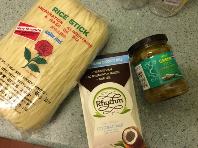 Foodstuff Finds Rhythm 100 Virgin Coconut Milk By At Nli10