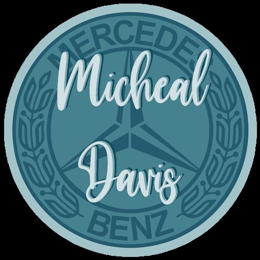Micheal Davis