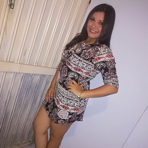 MAHOLYS.GARRIDO